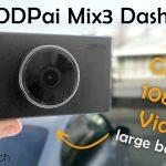DDPai Mix 3