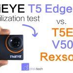 ThiEYE T5 Edge