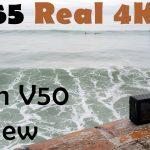 Eken V50 Pro