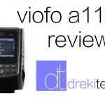 Viofo A118 C2