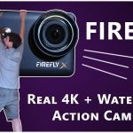 Firefly X