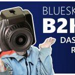 Blueskysea B2K