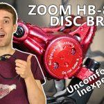 Zoom HB-875